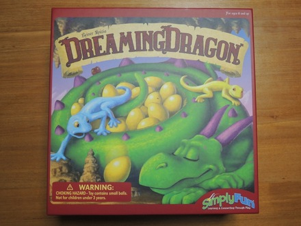 DreamingDragon-Box.JPG