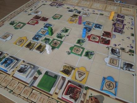 Kairo20140903.JPG