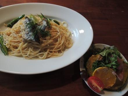 Lunch20140930.JPG
