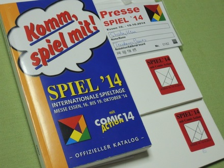 Catalogue-Spiel14.JPG