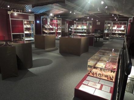 DeutschersSpieleMuseum2F-2014.JPG