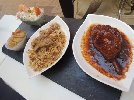 Lunch20141024.JPG