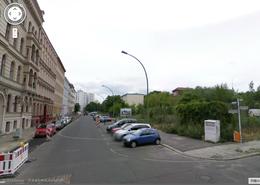 Sebastianstrasse2014.png