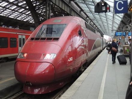 Thalys20141021.JPG