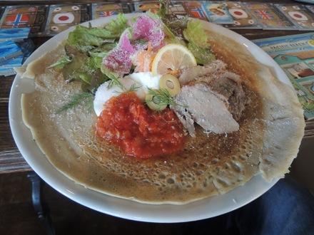 Lunch20141209.JPG