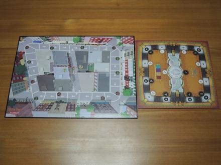LittleItaly-Boards.JPG