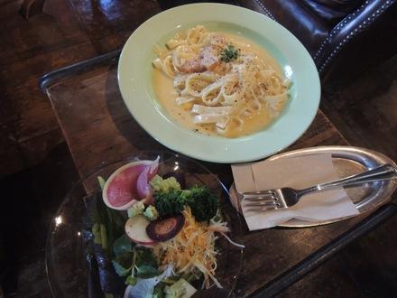 Lunch20150113.JPG