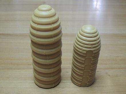 BeeAlert-Cups.JPG
