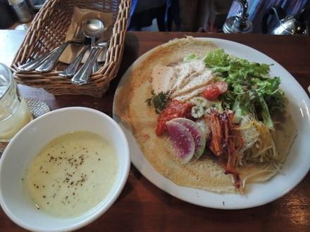 Lunch20150210.JPG