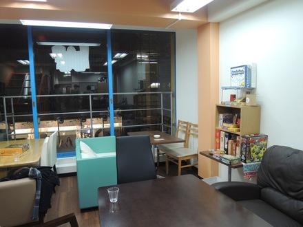 CafeMeeple20150302.JPG