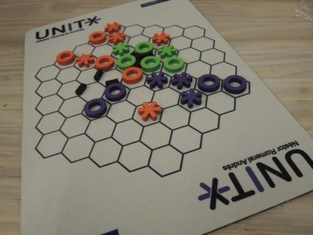 Unity20150829.JPG