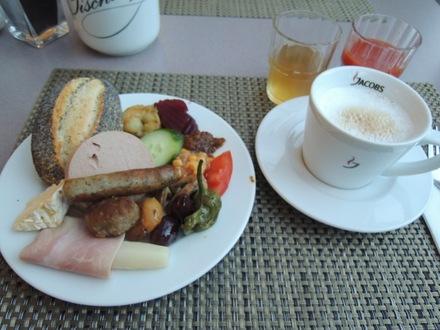 Breakfast20151007.JPG