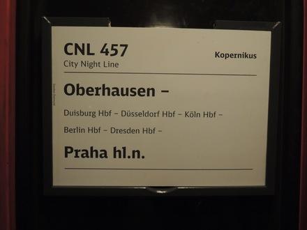 CNL-Kopernikus20151013.JPG