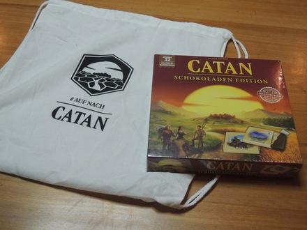 Catan-Chokolate2015.JPG