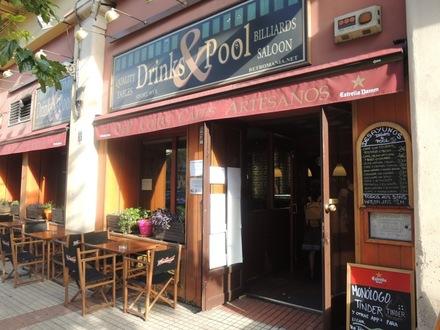 Drink&Pool20151003.JPG
