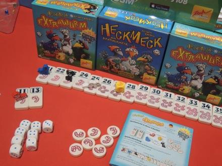 HeckmeckExtrawurm20151007.JPG