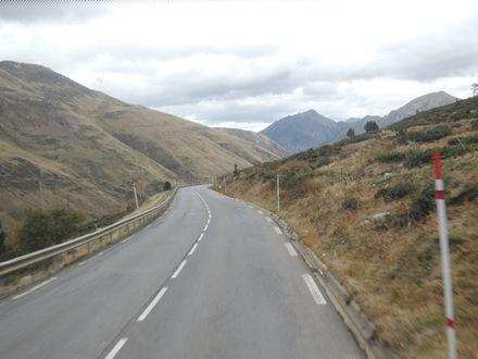 RoadToFrance20151005.JPG