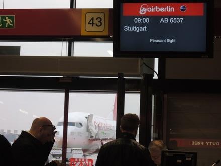 TegelAirport20151015.JPG