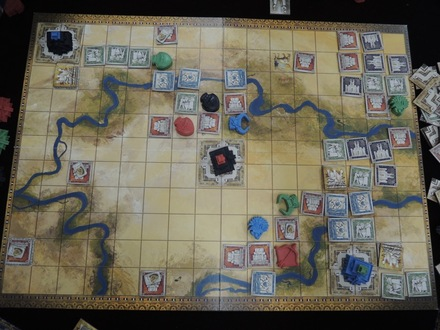 Euphrat&Tigris20151208.JPG