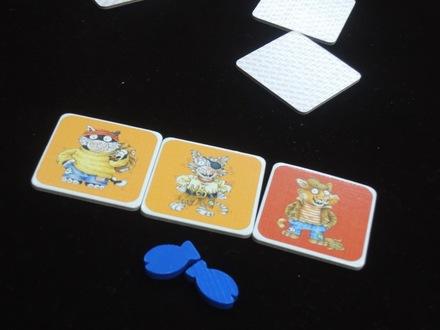 Katzenbande20151208.JPG