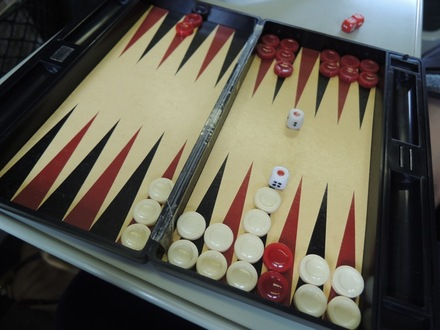 Backgammon20160326.JPG