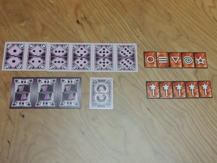 Vegas-Cards1.JPG