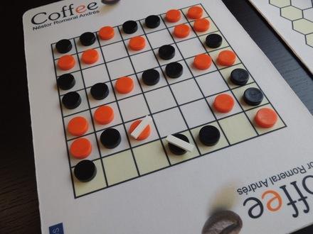 Coffee20160611.JPG