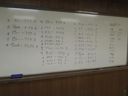 Tsukinokai20160622.JPG
