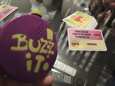 BuzzIt20160904.JPG