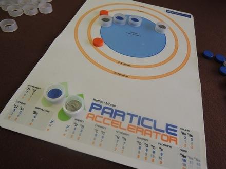 ParticleAccelerator20160925.JPG