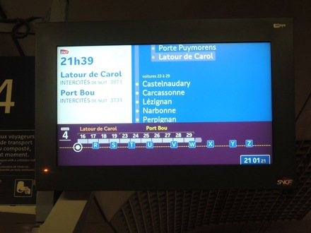 GareD'Austerlitz20161018.JPG