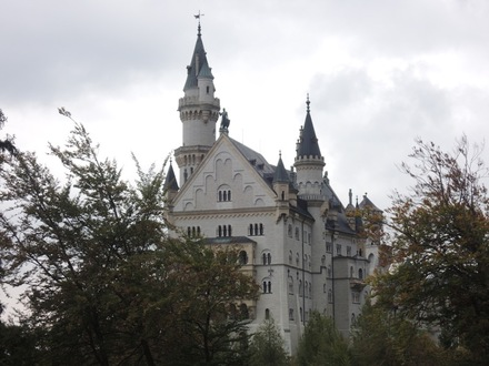 Newschwanstein20161010.JPG