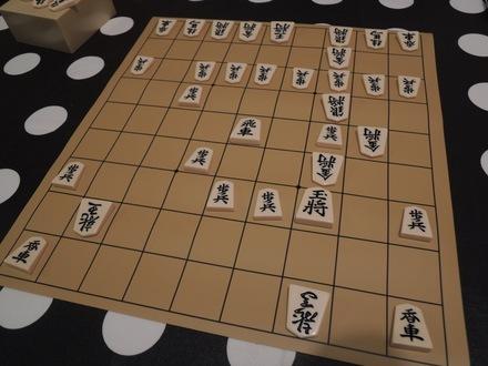 Shogi20161025.JPG