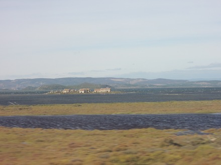 ViewFromTrain20161020.JPG