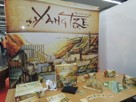 Yangtze20161012.JPG