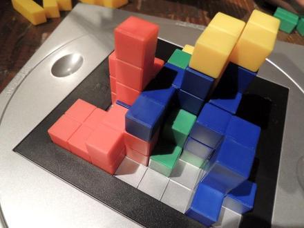 Blokus3D20170216.JPG