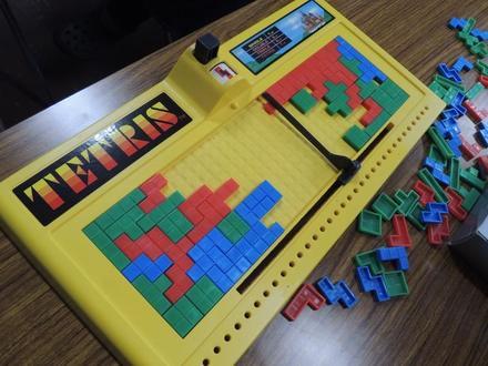 Tetris20170211.JPG