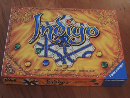 Indigo-Box.JPG