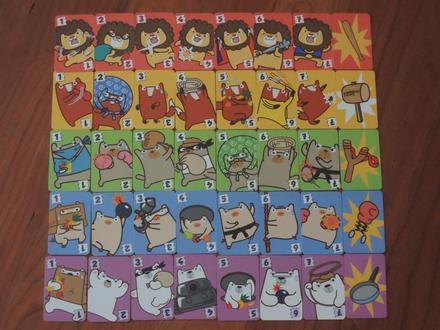 FruitSpy-Cards.JPG