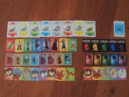 KaptnFlint-Cards.JPG