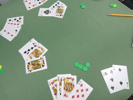PokerBull20170520.JPG
