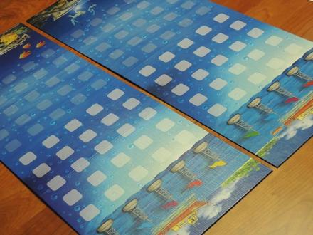 Schatztaucher-Boards.JPG
