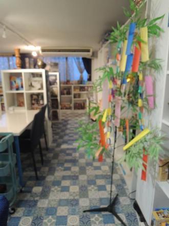 Tanabata20170705.JPG