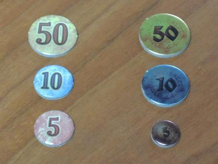 MediciTCG-coins.JPG