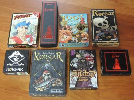 Pirat-Boxes.JPG
