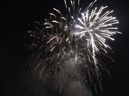 Fireworks20171104.JPG