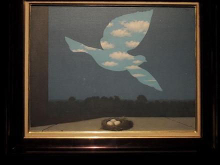 Magritte20171031.JPG