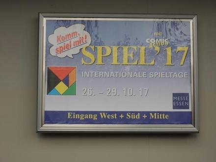 Poster-Spiel17.JPG