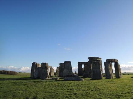 Stonehenge20171105-1.JPG