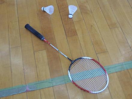 Badminton20180211.JPG